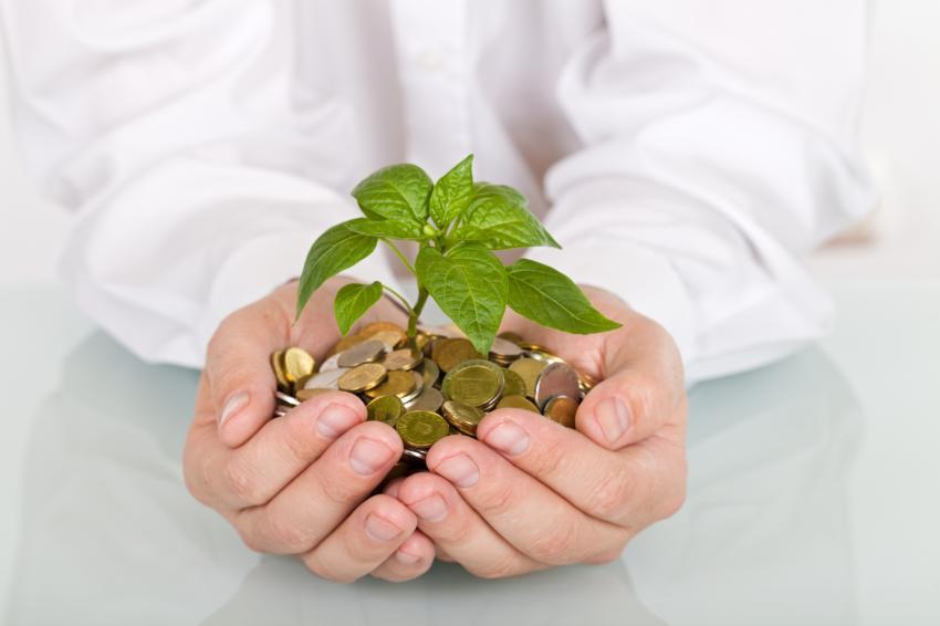 Глава Удмуртии утвердил первый пакет мер поддержки малого и среднего бизнеса